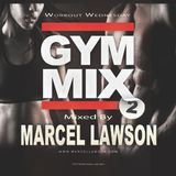 Workout Wednesday Mix 2
