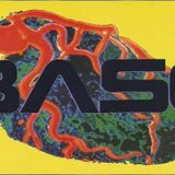 Claudio Coccoluto @ The Base Milano 28.03.1998 voice Alberto
