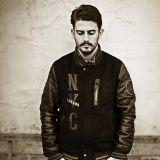 Alex Nude - Homework - DJ Set