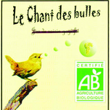 Le Chant Des Bulles