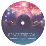 Space Trip Vol. 1 by Cesante