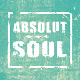 Absolut Soul / Radio Show /// 03.09.2015