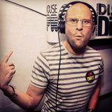 Dan Hill - Best Of 2012