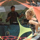 Jahson - Rec'd Live @ Sacred Earth Open Air PsyTrance Festival - Pigeon Falls, WI - 6/28/14@2:30-4pm