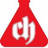 [1998-10-24] Live @ Chemistry - Jori Hulkkonen & Jef K pt. 2