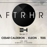 Live @ EKO AFTRHRS 6/4/17