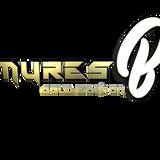 Myres - Funky Groovy Mix