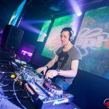 Ronski Speed Promo Mix Apr 2013