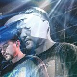 KEXP Presents Midnight In A Perfect World with Emancipator