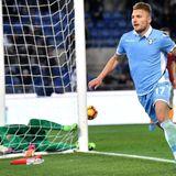 """Daniele Magliocchetti: """"calma. La Lazio ha perso solo una partita"""""""