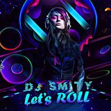 Trap Vibes Vol. 1 -  ( DJ SMITY )