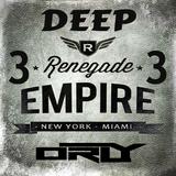 Deep Renegade 3