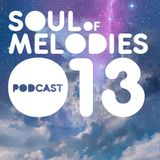 Soul of Melodies 013 [22.05.2012]