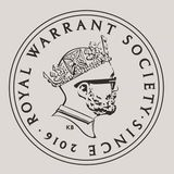 Boogie Shack Selection @ Royal Warrant Society 2017/02/23