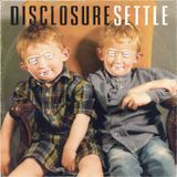 Disclosure Settle Mix