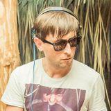 DJ Skanner - Essential mix @ Megapolis FM / 15.06.2017