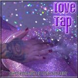 Love Tap (JUST FOR HOusE MIX)