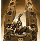 Dj Alex Grooving Sessions 02