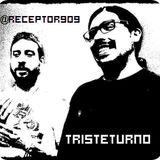 """TristeTurno (22-06-12) """"La visita de Quique, el hermano de @Korno"""""""