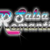 Salsa romantic Mix -Dj Crazy- 10-23-15