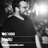 OS1000 - Haru