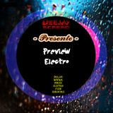 Remix_Electro_[Preview/Juill/2014] BY DJ.Scread