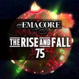 The Rise & Fall 75 [Dark]
