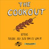 The Cookout 109: Kittens