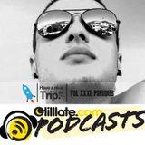 Tilllate Ro. Podcast| HANT Vol. 32