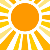 SunDance Encore - Back Where We Belong Mix - 4.20