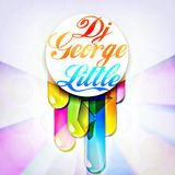 DJ GEORGE LITTLE - R&B SESSION