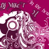 DJ Mike T - In The House 27