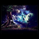 Dj Junst Set EDM Life 003