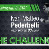 The Challenge 17-04-18