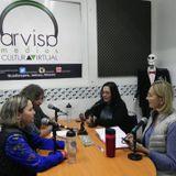 Terapia Alternativa Radio: 10.01.19