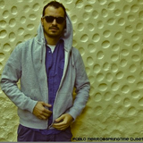 Pablo Fierro @ Spring Time Session 2012