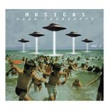 MUSICAS PARA CHURRASCO VOL 1 /// PLAYLIST BY N3W70N 147 /// VAPORWAVE TAPE