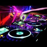 DJ Ultrax - May 5, 2017 - House / Techhouse