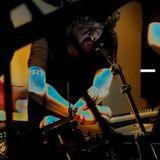 Monopolar Live in Berlin 2010