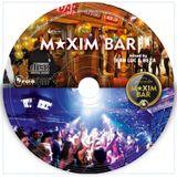 Beza & Jean Luc - Maxim B-Day Mix