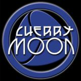 "Afterparty ""CLUBLAND"" (A'pen) @ Cherry Moon on 10.08.2001"