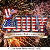 Happy July 4th Tejano  Subele Mix by Dj Lui
