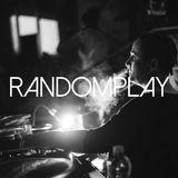 Adventures Radioshow 5 | Randomplay