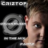 Orjan Nilsen part 2 Mixed by CRIZTOF