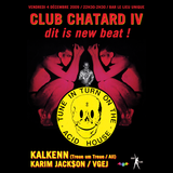 Kalkenn@Club Chatard IV- Part02