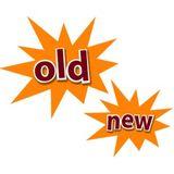 Dj MahmOud episode#9 OLD&New