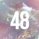 Glacial Radio - Episode #48