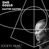 SMR PODCAST 00916 - MASTER MASTER