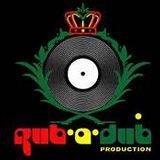 Inna Rub a Dub Reggae