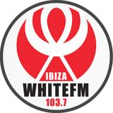 SIMIOLI ICONIC SOUNDS EPISODE n 110 IBIZA WHITE FM